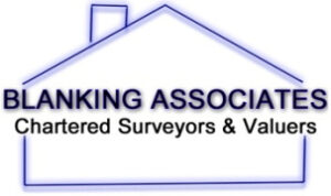 Braintree Surveyors - Property and Building Surveyors.